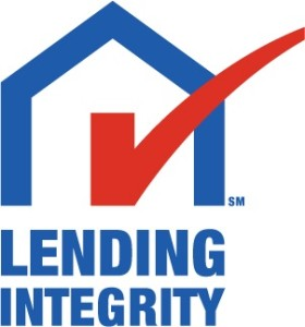 10811347-lending-seal-of-integrity